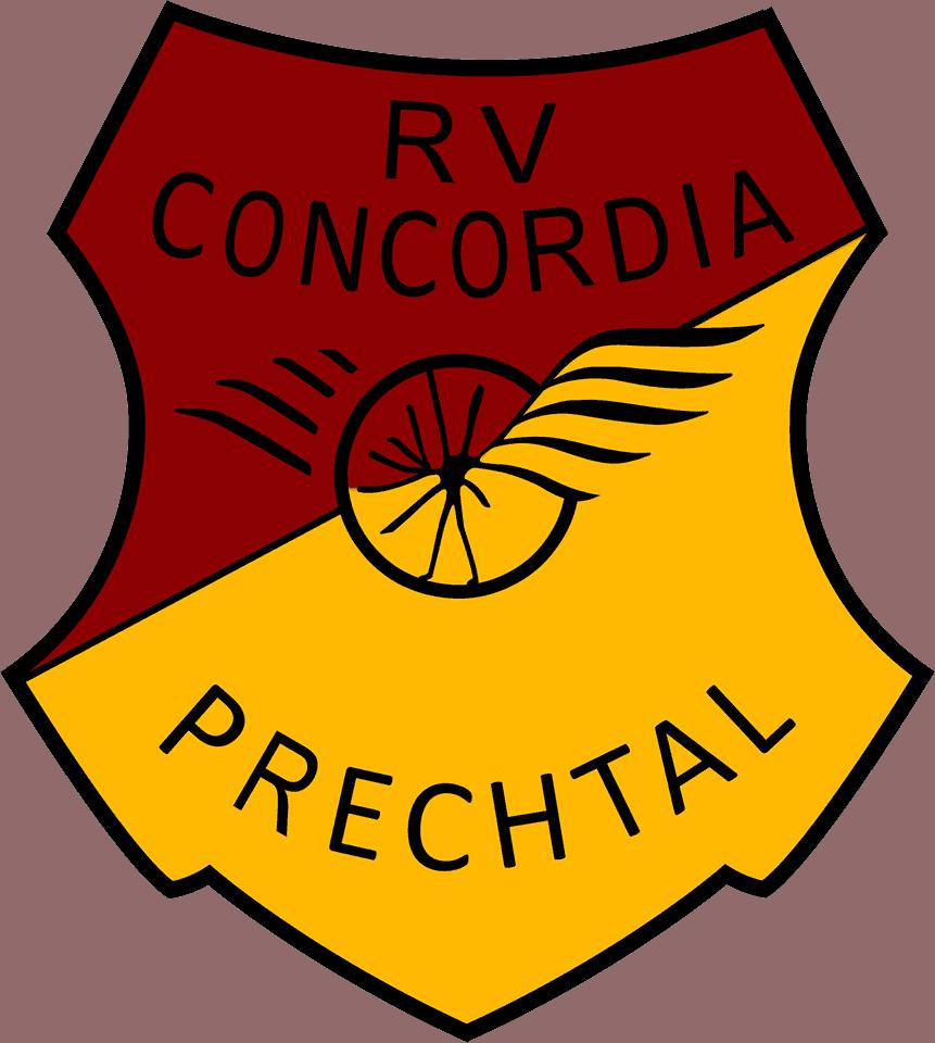RVC Prechtal