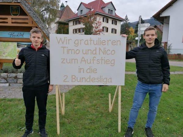 U19 Deutschlandpokal