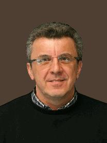 Herbert Becherer