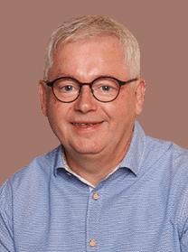 Klaus Holzer
